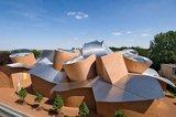 thumbnail - Marta Herford -  Museum für Kunst, Architektur und Design