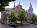 thumbnail - Lambertikirche in Ochtrup