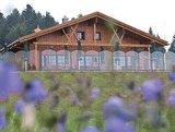 thumbnail - Kniebis-Hütte