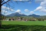 thumbnail - Berchtesgadener Radstern Süd - Königsee