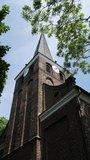 thumbnail - Vluyner Dorfkirche