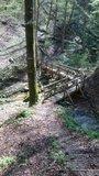thumbnail - Brücke Höllbach