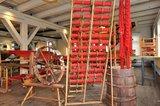 thumbnail - Tuchmacher Museum Bramsche