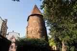 thumbnail - 9179Alter Wasserturm Wismar