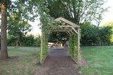 thumbnail - Herbrumer Naturgarten