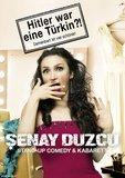 thumbnail - Senay Duzcu »Hitler war eine Türkin?!«