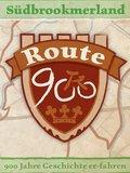 thumbnail - Route900