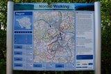 thumbnail - Nordic Walking Park Weiselberg