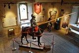 thumbnail - Burgmuseum auf der Brandenburg