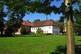thumbnail - Kloster Clarholz