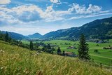 thumbnail - Blick übers Konstanzer Tal