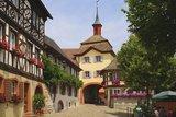 thumbnail - Burkheim