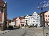 thumbnail - Marktplatz