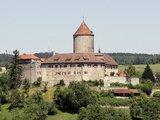 thumbnail - Burg Reichenberg