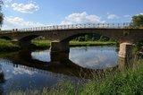 thumbnail - Elsterbrücke bei Crossen