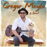 thumbnail - Gregor Meyle & Band