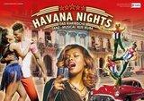 thumbnail - HAVANA NIGHTS