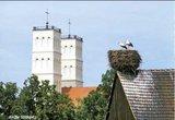 thumbnail - Kirche Straupitz
