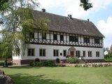 thumbnail - Geburtshaus von Münchhausen