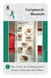 thumbnail - Deutsches Currywurst-Museum