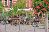 thumbnail - Große Straße in Vechta