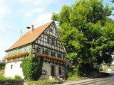 thumbnail - Heimatmuseum Neuweiler