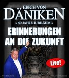 thumbnail - Erich von Däniken