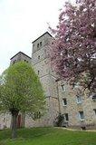 thumbnail - Kloster Gerleve