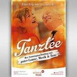 thumbnail - Tanztee