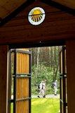 thumbnail - Jakobuskapelle im Heidenberg