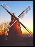 thumbnail - Valentins Mühle