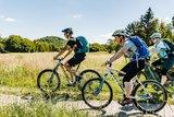 thumbnail - Radfahren in der Urlaubsregion Altenberg