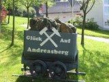 thumbnail - Bergbaudorf Andreasberg