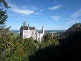 thumbnail - Schloss Neuschwanstein