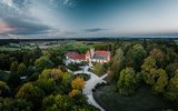 thumbnail - Romantik Hotel Schloss Hohenstein