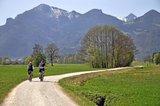 thumbnail - Radeln in Grassau