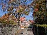 thumbnail - Rückersdorf