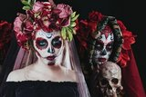 thumbnail - Halloween Party