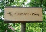 thumbnail - Siemann Weg