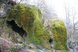 thumbnail - Dreimühlen Wasserfall bei Nohn
