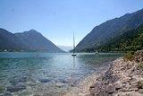 thumbnail - Achensee
