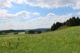 thumbnail - Traumhafte Fernblicke beim Wandern auf dem Medebacher Bergweg