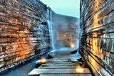 thumbnail - Wassergarten in Reden