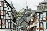 thumbnail - Historische Altstadt Monschau