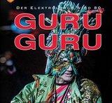 thumbnail - Guru Guru