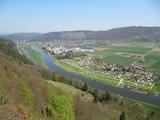 thumbnail - Aussicht von der Lutterburgshöhe
