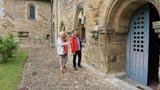 thumbnail - Zisterzienserkloster Mariental