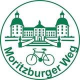 thumbnail - Moritzburger Weg