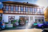 thumbnail - Brauhaus Friedrichroda
