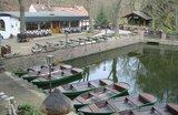 thumbnail - Buschmühle